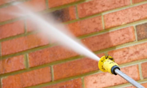 Pressure Cleaning in Mesa AZ Cheap Pressure Cleaning in Mesa AZ