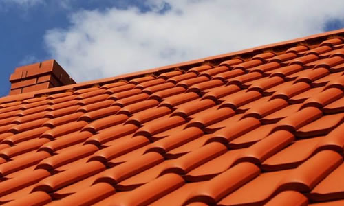 Roof Painting in Mesa AZ Quality Roof Painting in Mesa AZ Cheap Roof Painting in Mesa AZ